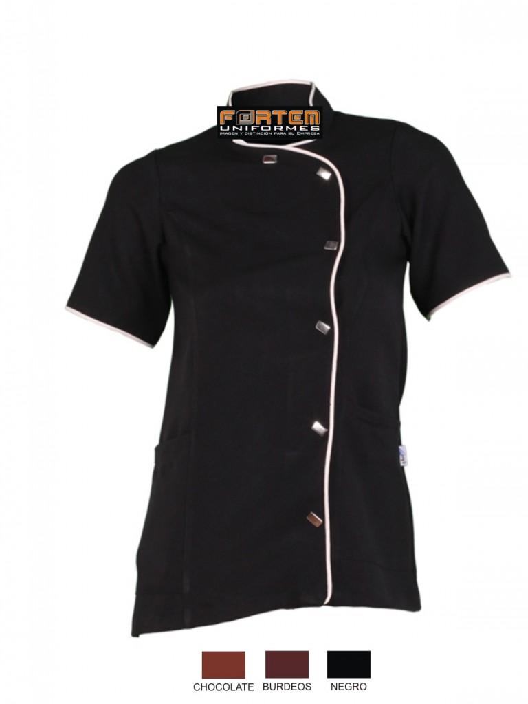 Uniformes chef cocina camisas corbatas delantales for Uniformes de cocina precios